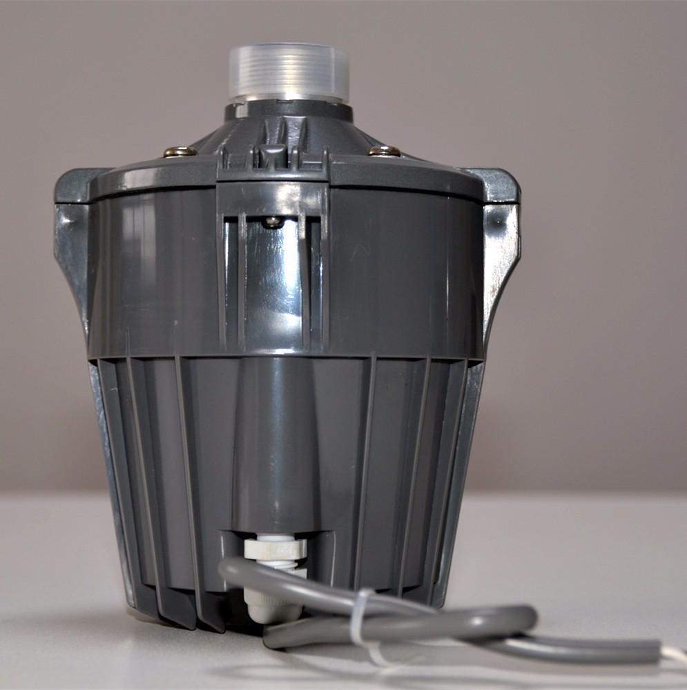 Tsu-50t 100v Japan Horn Speaker Driver Unit With