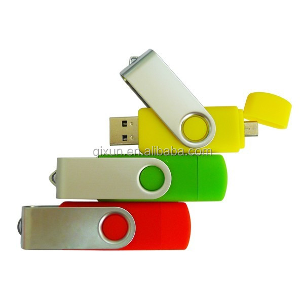 32/64/128/256/512 MB 1/2/4/8/16/32/64/128/256/512 GB 1/2 TB usb memory stick, stick gambar otg usb flash drive