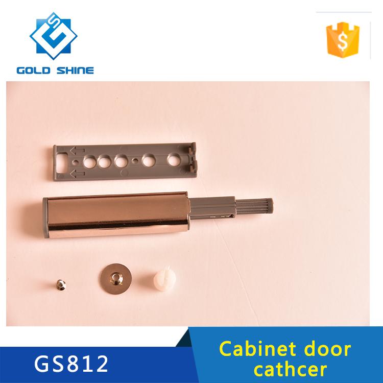Genial Push To Open Door Latch Magnetic Door Catch   Buy Push To Open,Magnetic Door  Catch Product On Alibaba.com