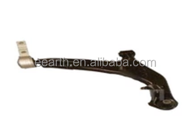 Quality,Hot Sale,Excellent best lower control arm 44500-AV600 for NISSAN