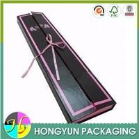 beautiful design cheap wholesale hair packaging supplies