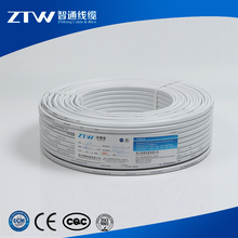 2016 New design electrical cable suppliers Solar thermal market