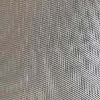 0 9mm Print Design Thermo Faux Leather Sheets