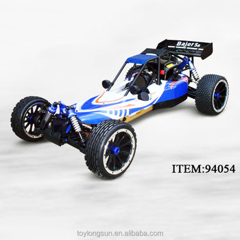 Powerful 32cc Engine Gasoline 1/5th Scale 4x4 Rc Buggy Off Road - Buy Rc  4x4 Off Road Buggy,Gasline Buggy,1:5 4wd Buggy Product on Alibaba com