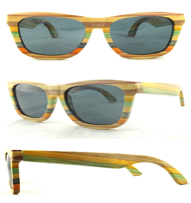 color change frame sunglasses color change frame sunglasses suppliers and manufacturers at alibabacom