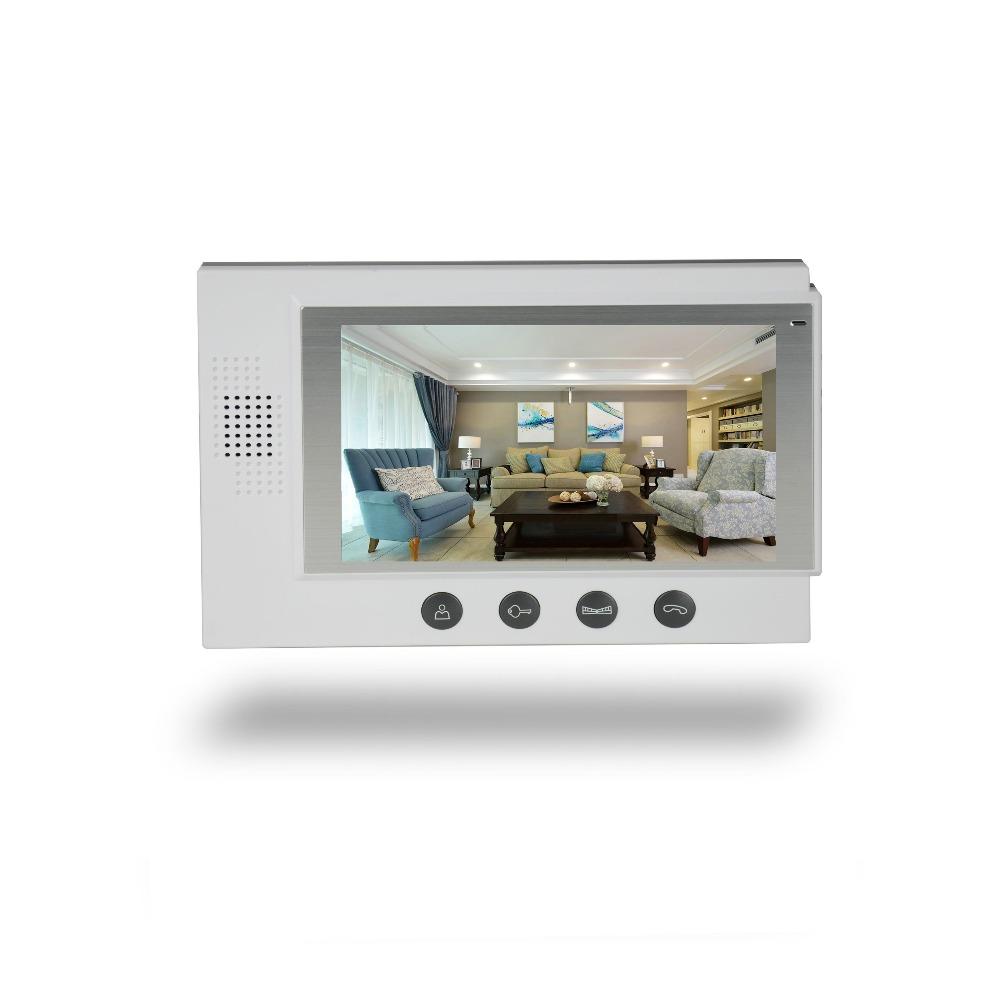 Video Door Phone 701 Wholesale, Door Phone Suppliers - Alibaba