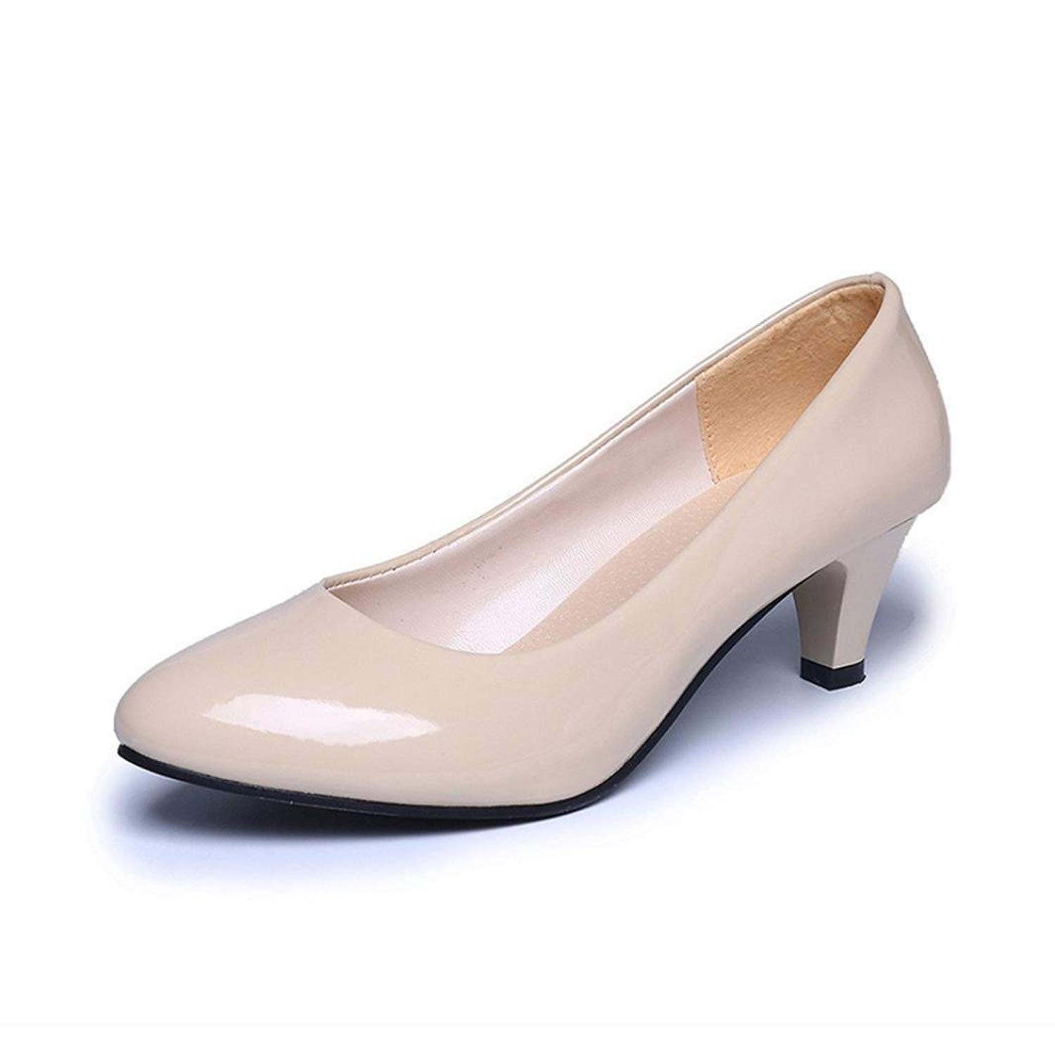 a9af7eb01e4 Cheap Low Heel Nude, find Low Heel Nude deals on line at Alibaba.com