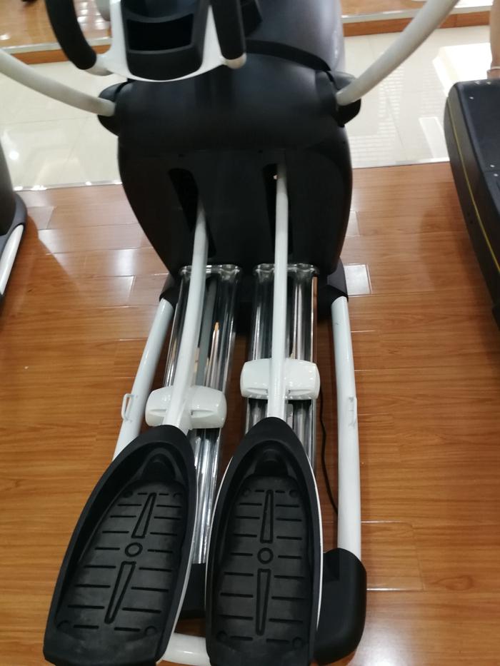 New Design Octane Elliptical Cross Trainer /All In One Cross Trainer for Gym Equipment