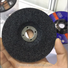 4 inch super finishing surface grinding disk in grinder tool