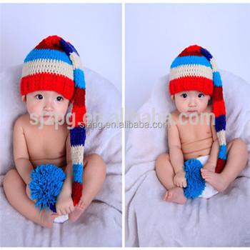 Häkeln Baby Hüte,Handgefertigt Tier Hüte Mützen,Plüschtier Kopf Hut ...