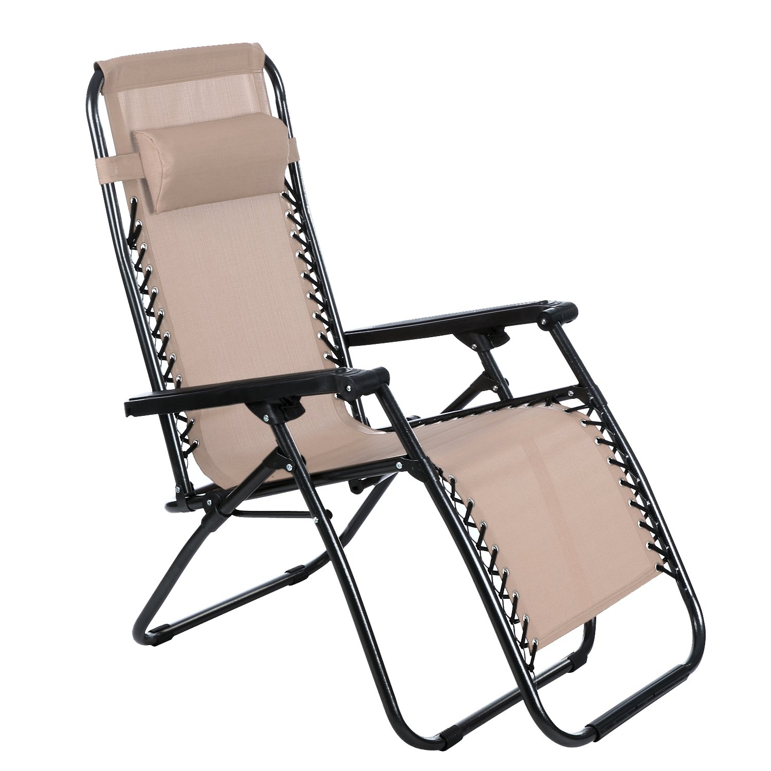 Pleasing Cheap Faulkner Zero Gravity Recliner Find Faulkner Zero Gmtry Best Dining Table And Chair Ideas Images Gmtryco