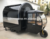 factory provided food trucks trailer mobile Food Service Kiosk for sale