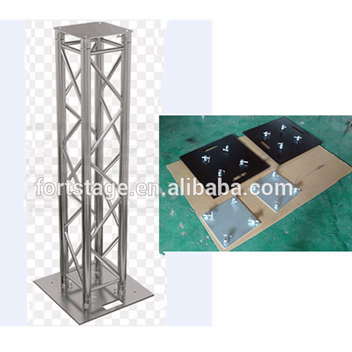China S Truss, China S Truss Manufacturers and Suppliers on