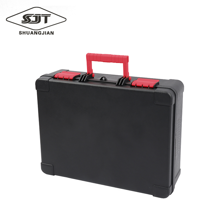 VDE TUV SJT Excellent Customized 112 in 1 motorcycle car bike auto repair equipment tubeless Portable hand tools sets