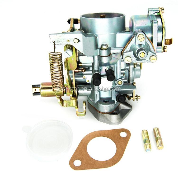 Blower Motor For 1987-1990 Jeep Wrangler 1989 1988 35554
