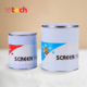 balloons screen printing ink