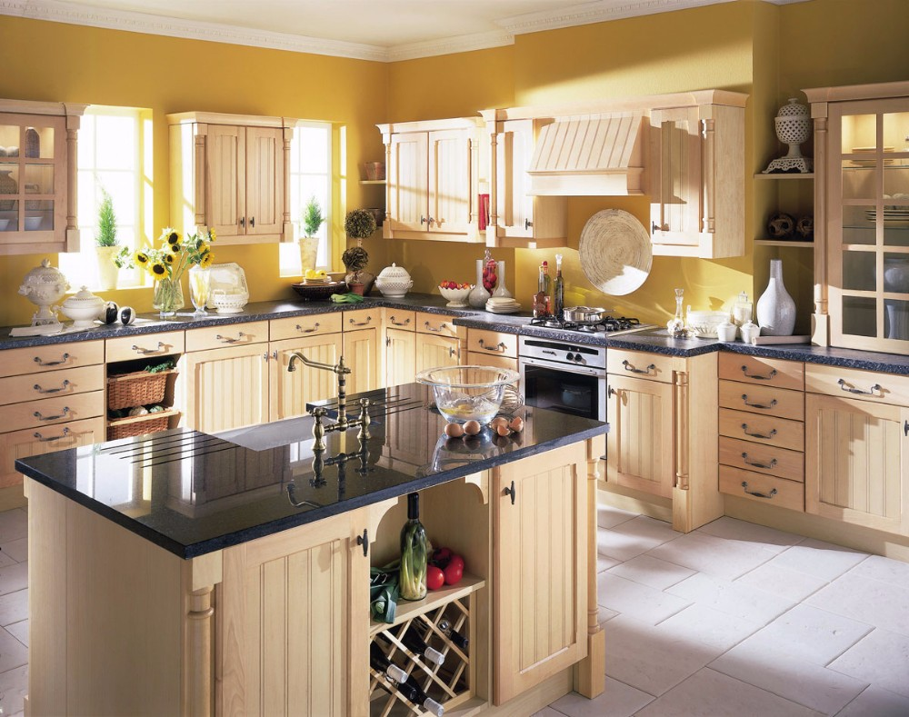 kitchen design philippines imported laminate kitchen cabinet from