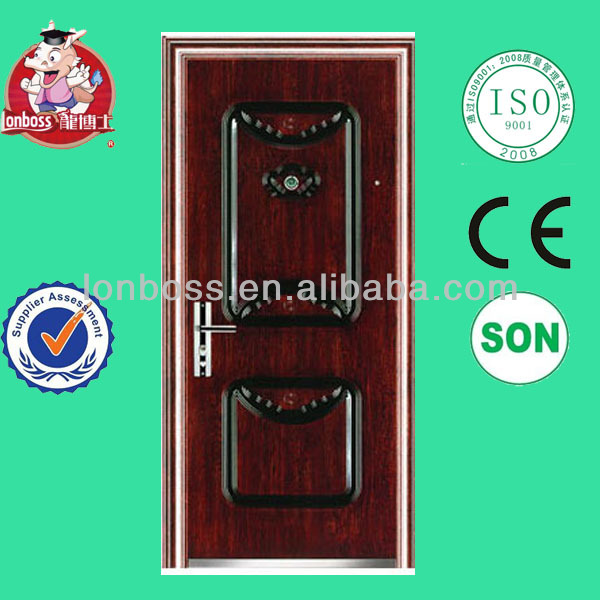 Unique Home Designs Security Doors, Unique Home Designs Security Doors  Suppliers And Manufacturers At Alibaba.com Part 35