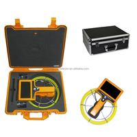 cheap underwater digital camera, underwater pipe inspection camera for sale TEC710DM-SCJ