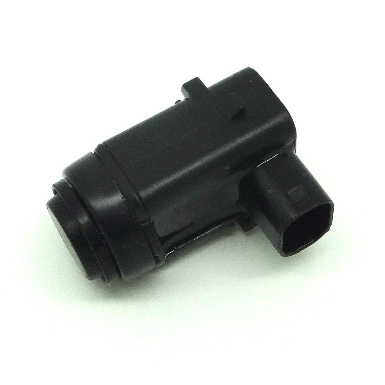 Buy Conpus Backup Park Reverse Assist Bumper Sensor For