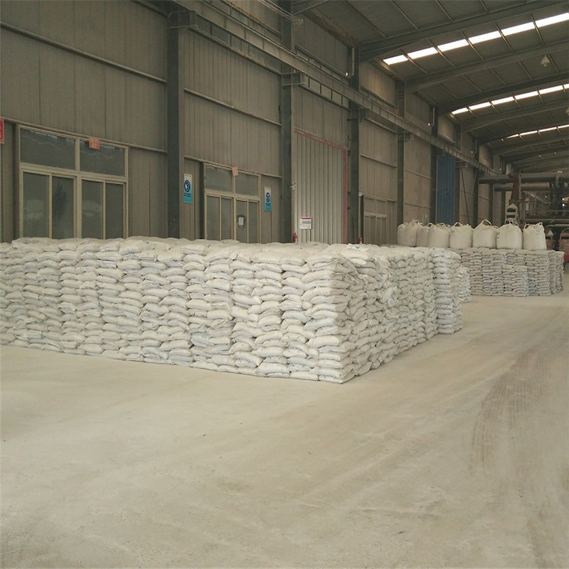 Good Quality Boron Carbide Powder use for wear-resistant materials