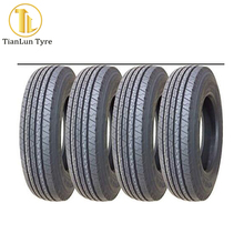Cheap chinese tires prices 11R22.5 truck tires for sale