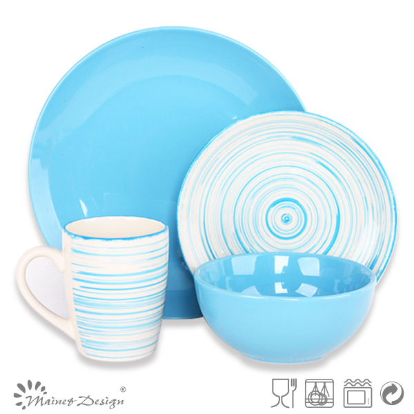 Commercial Dinnerware Commercial Dinnerware Suppliers and Manufacturers at Alibaba.com  sc 1 st  Alibaba & Commercial Dinnerware Commercial Dinnerware Suppliers and ...