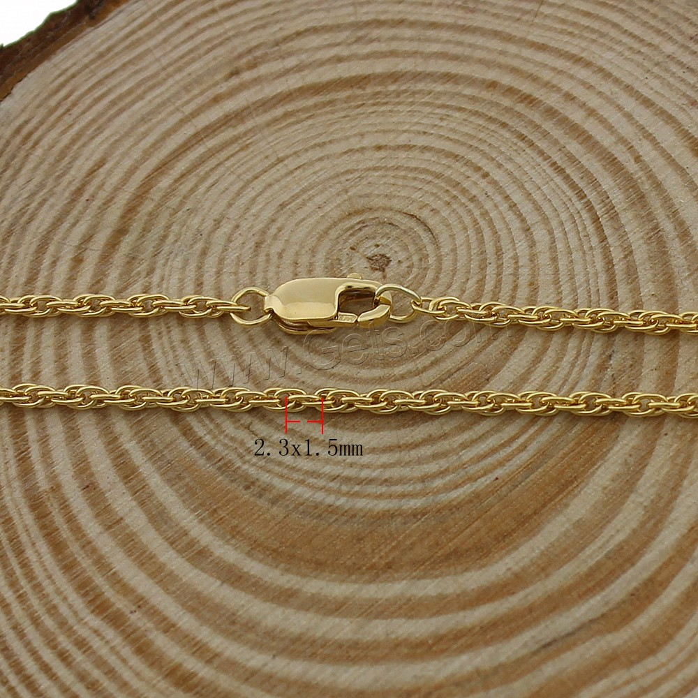 Latest Gold Chain Designs 2016 Gold Chain Designs For Ladies 14k ...