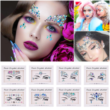 China crystal face sticker wholesale 🇨🇳 - Alibaba d6df0ec9b0be