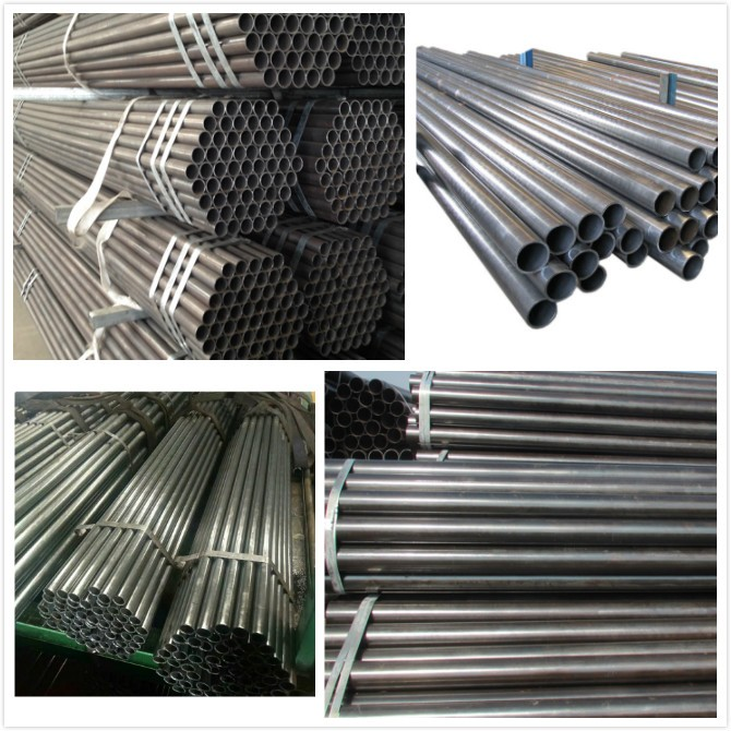 st 35.8 precision cold rolled carbon seamless steel pipe
