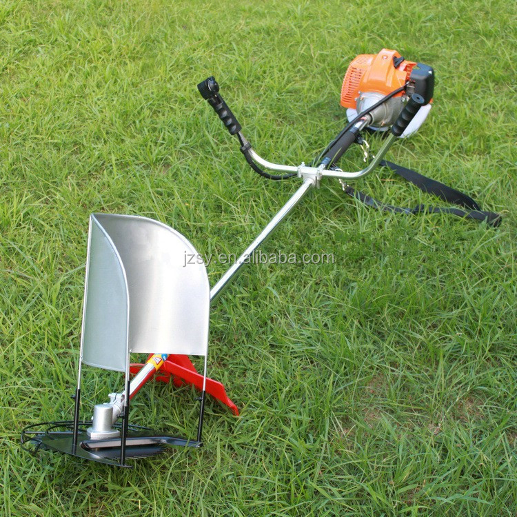 Garden Hoeing Machine Factory Price Hand Tiller Buy Grass Mowing