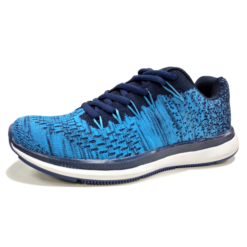 shoes factory men OEM Jinjiang for running shoes sport customize sneakers tqHH0C