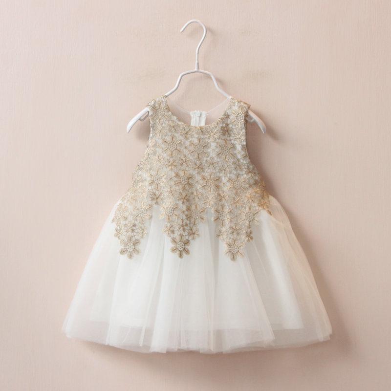 Kids Night Dress Supplieranufacturers At Alibaba