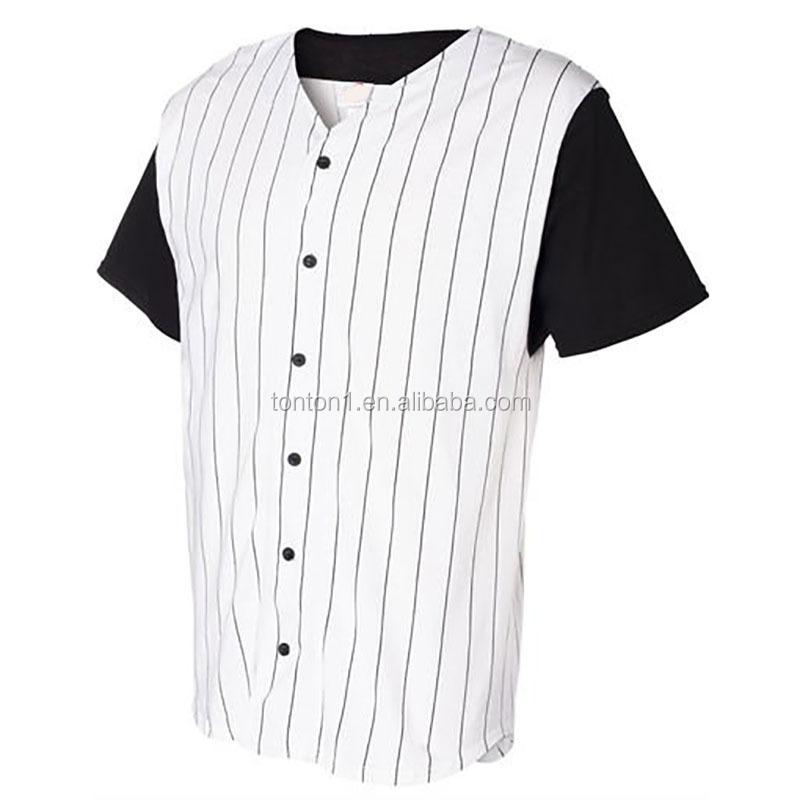 newest 2531d d74dd baseball-jersey-shirts-wholesale