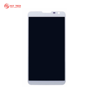 Lcd display screen pantalla tactil para celulares chinos lcd for samsung galaxy j7