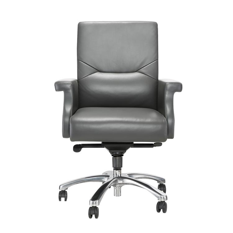 Venta al por mayor silla de oficina clásico-Compre online los ...