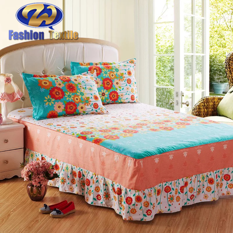 huge sale amazing price new collection Extra Long Buy Detachable Bed Skirts For Raised Beds Online - Buy  Detachable Bed Skirts King,Extra Long Bed Skirts For Raised Beds,Buy Bed  Skirts ...