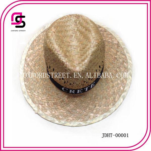 Catálogo de fabricantes de Nombre Sombrero De Vaquero de alta calidad y  Nombre Sombrero De Vaquero en Alibaba.com 7ca95e2ae56