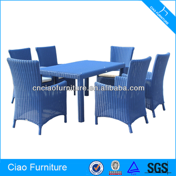 Rattan Furniture Philippines Dining Room