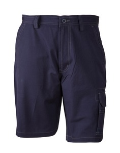 Customize Function Construction Cotton Work Shorts with Multi Pockets