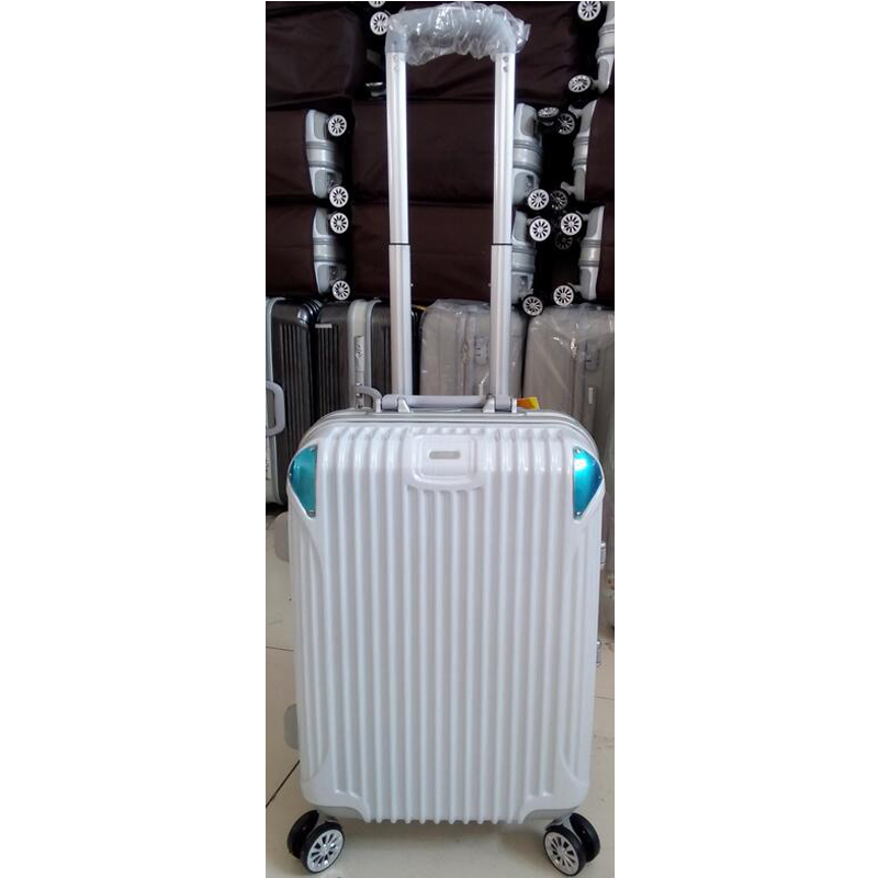 2acba4a19490 Carry Polo Swiss World Luggage Price Bag Trolley Case - Buy Polo ...