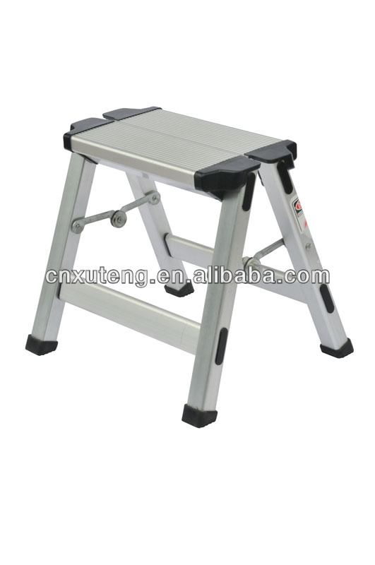 Aluminium Ladder ChairAluminum Folding Step Stool - Buy Ladder ChairFolding Stool Step LaddersFolding Step Stool Product on Alibaba.com  sc 1 st  Alibaba & Aluminium Ladder ChairAluminum Folding Step Stool - Buy Ladder ... islam-shia.org