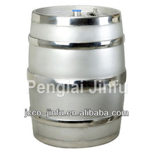 280L big wine barrel for sale