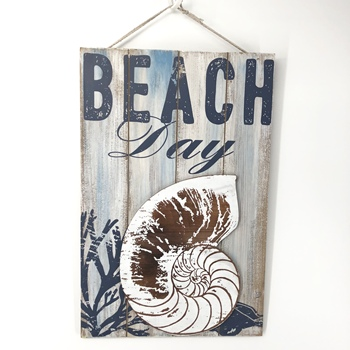 Vintage Wood Sign Perfect Beach House Wall Decor Buy Beach House Decor Vintage Wood Sign Nautical Beach House Product On Alibaba Com