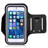 0a90b9fa21888 Cheap Sports Armband For Ipod Nano, find Sports Armband For Ipod ...