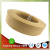 Finger jointed veneer china factory