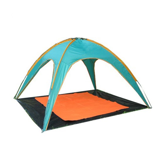 Canvas Dome Tents Canvas Dome Tents Suppliers and Manufacturers at Alibaba.com  sc 1 st  Alibaba & Canvas Dome Tents Canvas Dome Tents Suppliers and Manufacturers ...