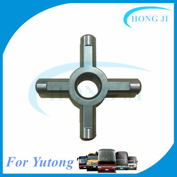 Small universal joints 2403-00355 bus parts size for cardan joint