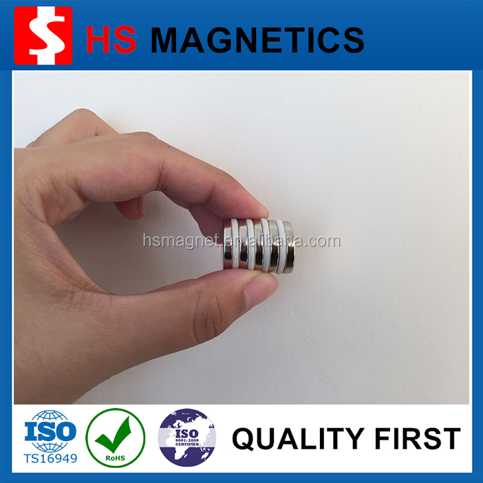Rare earth magnet for magnetic generator/magnet motor free energy for sale