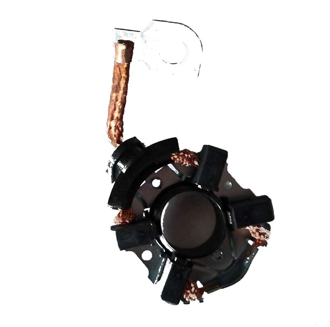 BOSCH Holder carbon brushes 1 004 336 506